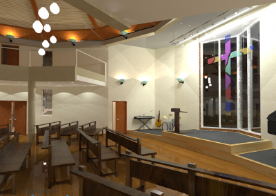 new-church-stage