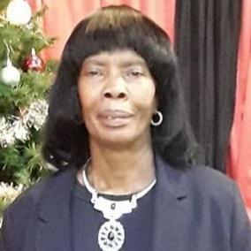 Mrs. Pamela Gayle